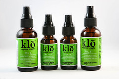 Klō Organic Beauty Oils Purify and Moisturize for Radiant, Youthful Skin (MyTopFace) Tags: acne antiaging brightening faceoil glowingskin homemade klōorganicbeauty moisturize natural naturalbeauty naturalfacialcare oily oilyskin organic organicfacialcleanser organicfacialproducts radiant skincare