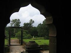 Ikkeri Aghoreshvara Temple Photography By Chinmaya M.Rao   (93)
