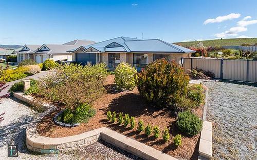 25 Larmer Street, Bungendore NSW 2621
