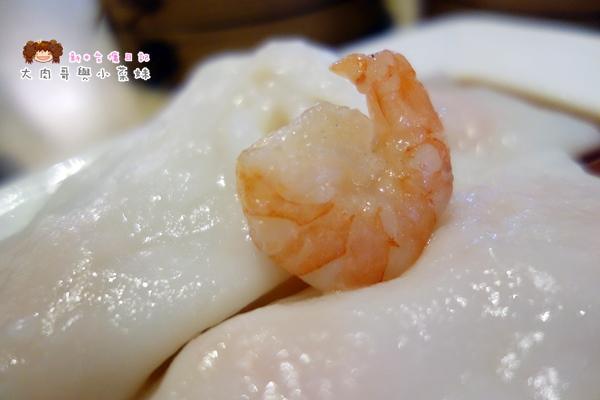 竹北星上星港式飲茶 (43).JPG