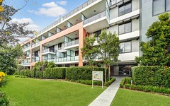 516/17-19 Memorial Avenue, St Ives NSW