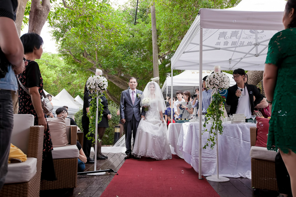 婚禮-0193.jpg