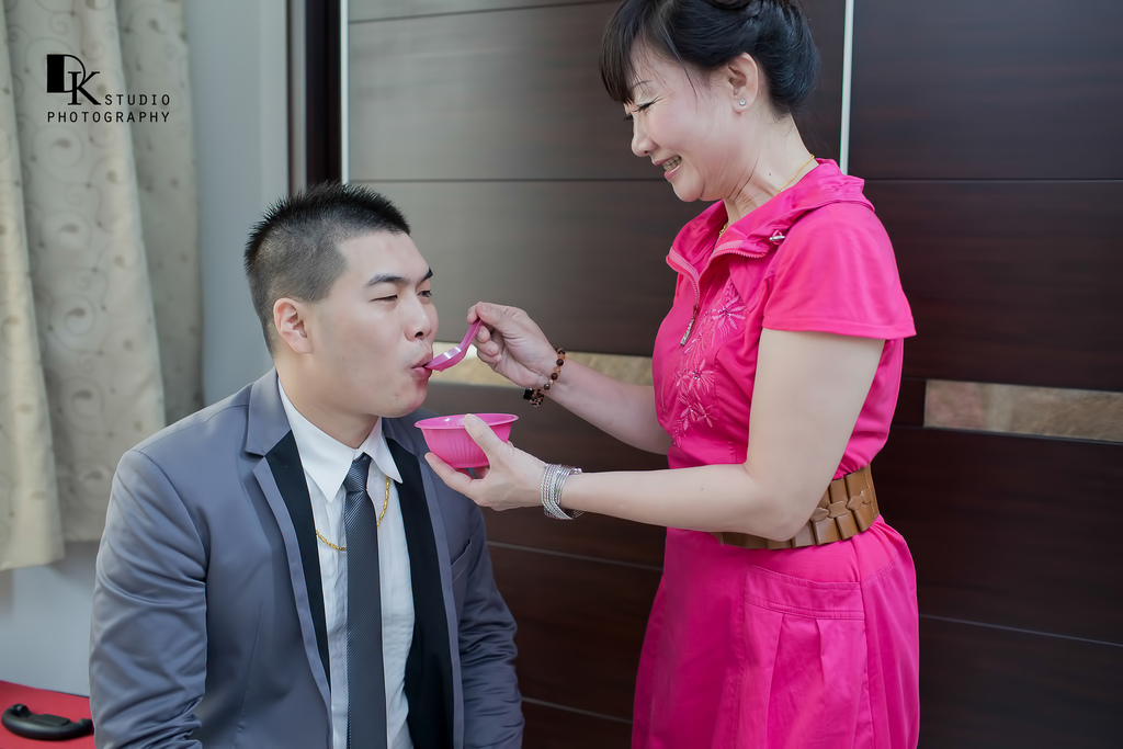 婚禮-0112.jpg