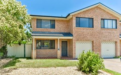 5/137 Cumberland Road, Ingleburn NSW