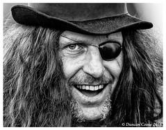 DS0D8875-Dickensian-2016 (duncancooke.happydayz) Tags: ulverston cumbria festivals festival period dress street entertainment costume dickensian portrait face faces people
