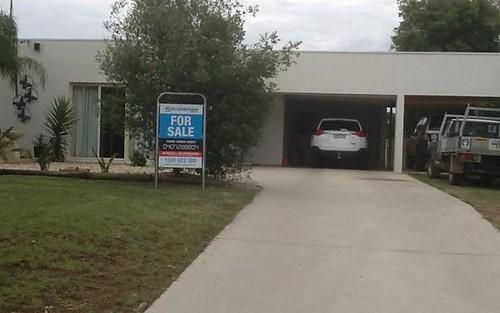 12 Howard Street, Barooga NSW 3644