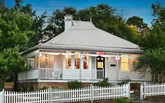 25 Merriwa Street, Katoomba NSW