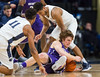 Penn State Men's Basketball vs. Northwestern (Tap5140) Tags: sportsphotography sports basketball bigten collegesports collegehoops northwestern brycejordancenter pennsylvania photojournalism canon universitypark unitedstates