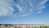 Valle de la Luna - Ischigualasto (Loree R.) Tags: valledelaluna sanjuan argentina paisaje landscape great beautiful lovely awesome hermoso bluesky cieloazul piedranaranja parqueprovincial provincialpark ishigualasto nature naturaleza