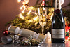 New Year's Champagne (Marie Lizak) Tags: moetchandon champagne newyear