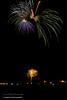 (Timothy Skinner) Tags: 2016 holiday landscape summer timothyskinnerphotographer amazing beach blue coffs fireworks green harbour island jetty light lights marina newyears ocean purple sand sea sharp sky water coffsharbour newsouthwales australia