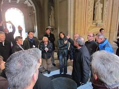 IMG_5697 (jesuitseurope) Tags: ilp module1 manresa leadership selfawareness vulnerability saint ignatius