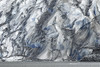 Face of Mendenhall Glacier (Alan Vernon.) Tags: mendenhall glacier face closeup close up ice blue glacial global warming warm melt retreat juneau alaska landscape scenic