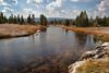 Firehole river (dicktay2000) Tags: yellowstone ©richardtaylor usa wyoming 20060911img1199