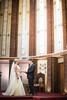 Laura and Graeme Wedding-49 (Carl Eyre) Tags: carl eyre nikon d3300 2016 wedding laura graeme family wife husband