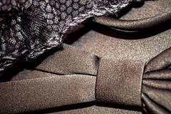 Inspired by a song. Handbags and Gladrags. HMM (Harry McGregor) Tags: texture pattern fabric handbag scarf wedding handbagsandgladrags macromondays nikon d3300 inspiredbyasong rodstewart stereophonics 8 january 2017 harrymcgregor