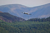 A10A, Dunmail, 9/7/16 (TheSpur8) Tags: a10a aircraft date landlocked lowlevel lakedistrict jet military skarbinski dunmailraise 2016 anationality places transport