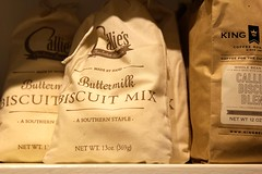 IMG_7689 (David Danzig) Tags: callies hot little biscuit virginia highlands coffee