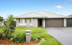 1 Glider Avenue, Fern Bay NSW