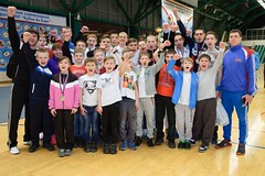"vserossijskij-turnir-kubok-ak-bars-g-kazan-2015-12 • <a style=""font-size:0.8em;"" href=""http://www.flickr.com/photos/146591305@N08/32257299392/"" target=""_blank"">View on Flickr</a>"