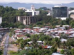 20060731_09 (Badly Drawn Dad) Tags: geo:lat=597055548 beverlyhotel geo:lon=11607023208 jalankemajuan kotakinabalu malaysia mys sabah geotagged