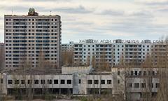 15/17  - was von der Zukunft übrig blieb - (mariburg) Tags: lostplaces abandoned rotten marode 6d canoneos6d forgotten ruin urbanexploration decay desolate derelict pripyat tschernobyl chernobyl canonef70200mmf28lisiiusm
