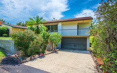 9 Orchid Road, Mullaway NSW