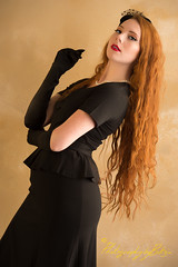 Stephanie Valent (Photography by Butzin) Tags: 1229yearsold 20years 20s 2030 nikond4s people redhead vrzoom70200mmf28gifed women apparel art attire clothes clothing dress fashion female feminine frock hair human humanbeing humanbeings humans model person redheaded twenties twenty twentysomething woman womanly womensclothing womensapparel young youngadult youngster pontiac mi usa