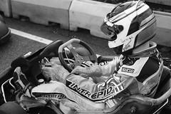 Ready to go (iamWing_) Tags: acros bw bukc bukc2017 blackwhite britain buckmorepark england fuji fujifilm monochrome plymouth plymouthuniversity uk upmc unitedkingdom xpro2 xf35 championship karting morning race racing