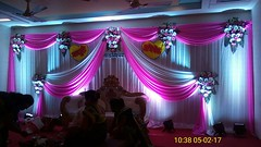 balloon decoration Palghar