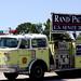 Rand Paul firetruck