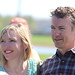 Rand Paul & Kelley Paul
