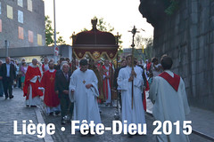 Fete-Dieu-procession-Corpus-Christi-Liege (0) couverture