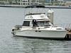 Coronado 5-26-15 (20) (Photo Nut 2011) Tags: california sandiego coronado ferrylanding