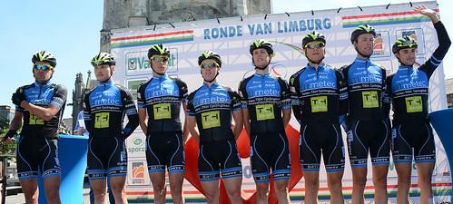 Ronde van Limburg-11