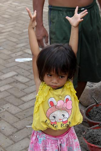 Indonesia-77