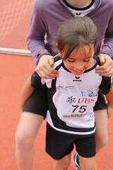 UBS Kids Cup2015_0026