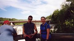 saison biketrip pics057