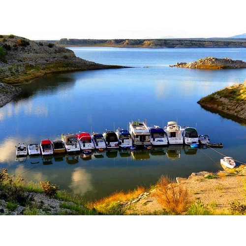 #Boat line 💦💧