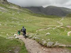 Lake District: Saturday