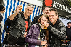 """Dokkem Open Air 2015 - 10th Anniversary  - Friday-53 • <a style=""""font-size:0.8em;"""" href=""""http://www.flickr.com/photos/62101939@N08/18877458699/"""" target=""""_blank"""">View on Flickr</a>"""