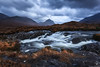 Sligachan River (Antonio Carrillo (Ancalop)) Tags: sunset mountains skye canon atardecer scotland soft escocia 09 lee antonio isle 1740mm carrillo montañas density ecosse neutral cuillin gradual canon1740mmf4l neutra gnd densidad glensligachan sligachanriver 5dmarkii highlads ancalop lucroit leesoft09gnd wwwantoniocarrillocom
