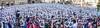 gay pride milano 2015 foto di prandoni (francesco prandoni) Tags: gay italia milano ita gaypride manifestazione liberta diritti lesbiche
