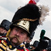 "2015_Reconstitution_bataille_Waterloo2015-5 • <a style=""font-size:0.8em;"" href=""http://www.flickr.com/photos/100070713@N08/19028010755/"" target=""_blank"">View on Flickr</a>"