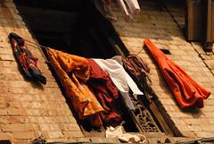 Nepal-Bhaktapur (venturidonatella) Tags: life street nepal nikon asia streetscene bhaktapur