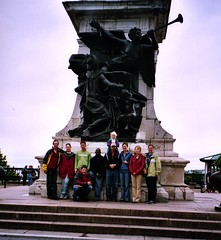 scan20030824_135927