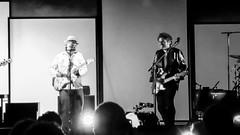 20150622_224954(0)_b (Tamos42) Tags: famille anna festival rock joseph louis juin concert lyon folk pop matthieu m nash selim fourvière 2015 nuits chedid