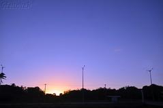 4 Sunset... (GFerreiraJr ) Tags: sunset brazil brasil nikon pb joopessoa prdosol gettyimages nationalgeographic d90 micmarayyo nikond90 flickraward nikonflickraward panoramafotogrfico touraroundtheworld flickrunitedaward estaocabobrancocinciaculturaeartes brasilemimagens gferreirajr