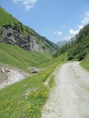 Gebietsbild Kruml- Tal , NGIDn344360598 (naturgucker.de) Tags: krumltal naturguckerde cjanhenrikbertog ngidn344360598