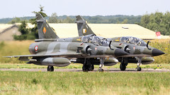 IMG_8956 (Ben Stanley Hall) Tags: show air airshow mirage fosa dassault spotter luxeuil rafale avgeek